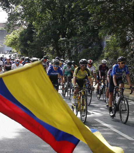 Sept arrivées au sommet et un contre-la-montre pour finir: le parcours de la Vuelta 2021