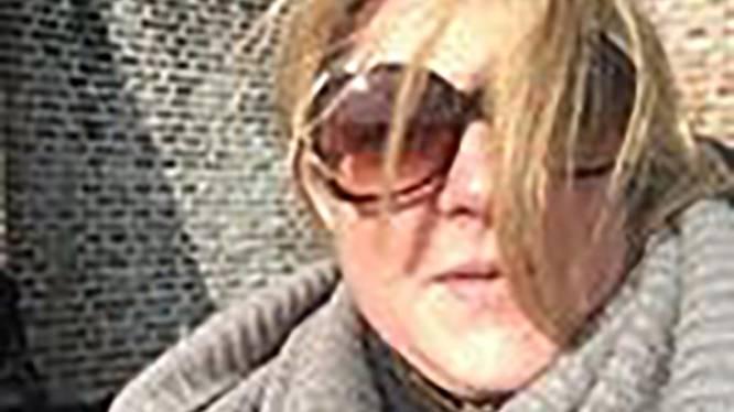 Volksjury samengesteld voor assisenproces tegen Oekenaar die echtgenote Ellen (37) vermoordde met ijzeren staaf