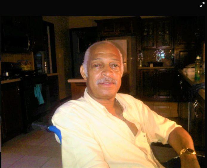 Etienne Artsen maakte de hoogtijdagen van Quick mee. Hij overleed op Sint Maarten.