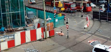 Dodelijk ongeval Rijnstraat gevolg van niet nakomen veiligheidsafspraken