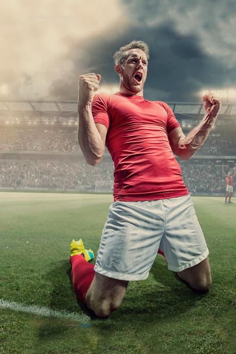 Speel jij al mee? Managerspel Brabants Dagblad gaat dit weekend officieel van start