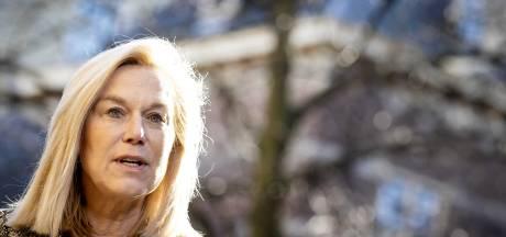 D66-leider Kaag na seksistische tweets: 'Mannen, spreek je uit tegen seksisme'