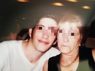Speurders treffen kinderporno aan op gsm van Blankenbergenaar (30) die z'n eigen moeder neerstak