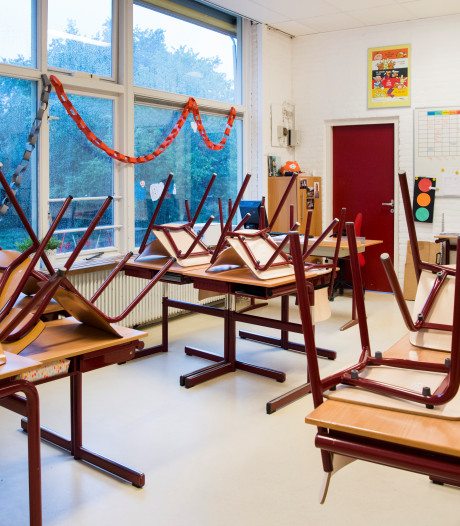 Elke school in Zutphen krijgt 10.000 euro om schoolgebouw te verduurzamen
