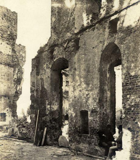 Waarom er zoveel torens op Kasteel de Haar staan? Architect Pierre Cuypers was 'torendol'