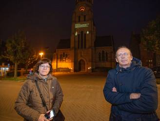 """""""Moest dit nu eens echt zijn..."""": inwoners van Roosdaal sturen massaal hun Mooiste Bericht naar hun dierbare overledenen"""