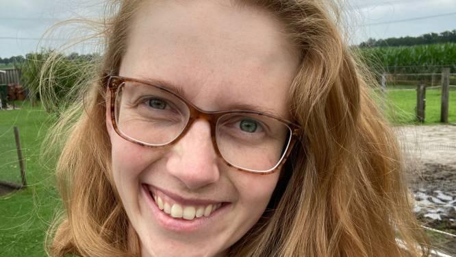 Rebecca doet maximaal voor 80 euro in de maand haar boodschappen: 'Vriezer die altijd vol zit'