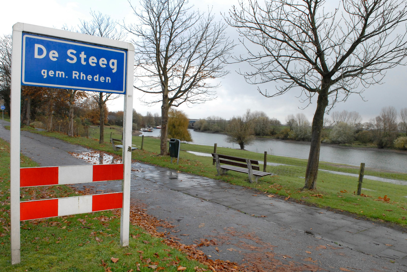 De meeste bezuinigingen in de gemeente Rheden gaan gewoon door.