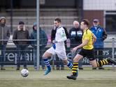 Deventer talenten treffen elkaar ook komend seizoen in speciale O23-competitie