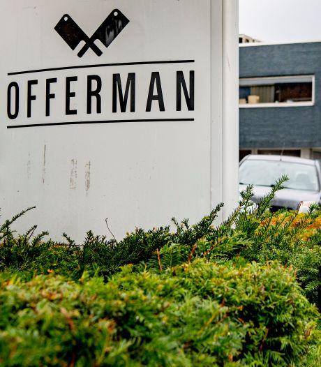 Listeriabacterie in vleeswaren Offerman maakte zes slachtoffers, twee vrouwen kregen miskraam