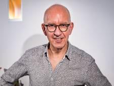"""Geert Molenbergs inquiet: supprimer la distanciation sociale, """"c'est dérouler le tapis rouge au virus"""""""