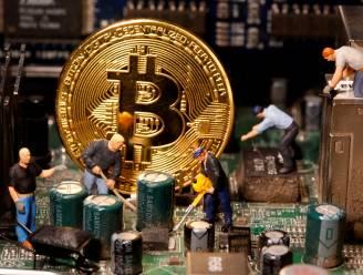 Bitcoin stijgt naar 40.000 dollar: topbankier voorspelt koers van 600.000 dollar, maar krijgt kritiek