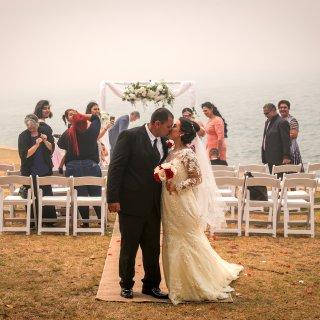 rampspoed-en-bruiloften-blijken-een-gouden-combinatie-voor-fotografen