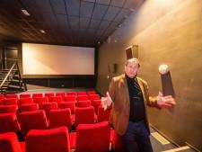 Bioscoop Luxor krijgt smak geld van Steenwijk via nieuwe stimuleringsregeling: 'Boost voor binnenstad'