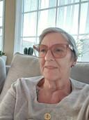 Rita (65) heeft een kleindochter van 9 die ze graag wat geld zou geven.