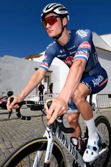 Missie geslaagd voor Van der Poel, maar topvorm is er nog niet