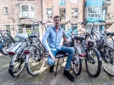 Delftse horecaondernemers moeten 'verkeersregelaar' spelen om tijdelijke terrasvergunning te krijgen