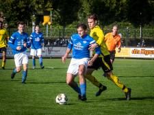 LIVE | Erp reist af naar RKSV Nemelaer, FC Schadewijk gaat op zoek naar eerste competitiezege tegen koploper