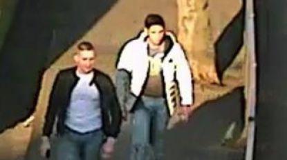Opsporingsbericht: Antwerpse buschauffeur krijgt klappen, politie zoekt de daders