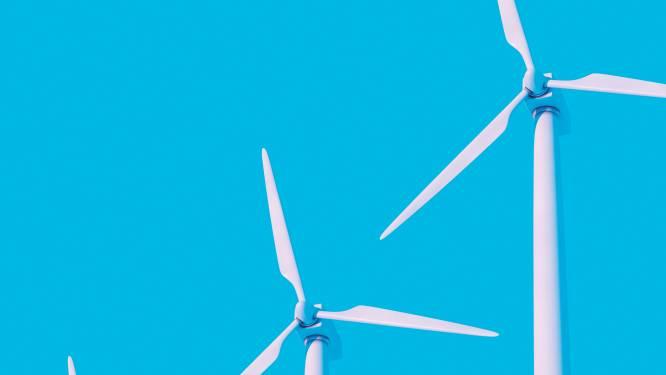 Rechter: kabinet moet milieueffecten windmolenparken beoordelen