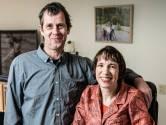 Joy en John vinden slim omgaan met geld een sport: 'Alleen op papier zijn we arm'