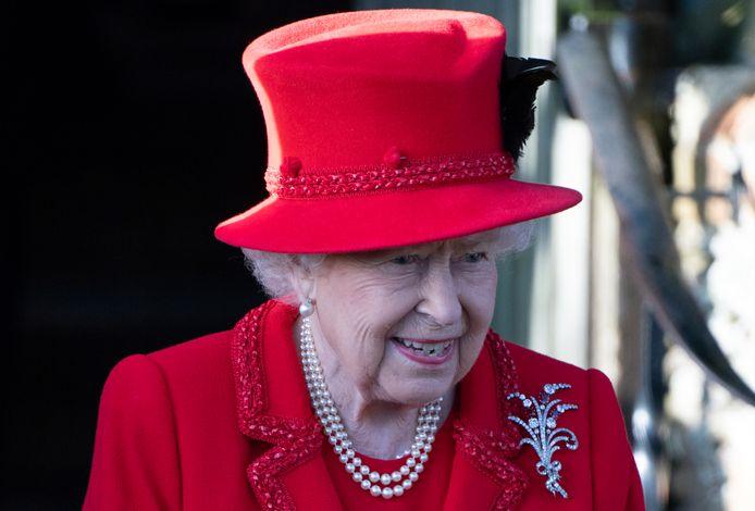 Queen Elizabeth II: verhaal van een leven vol zorgen.