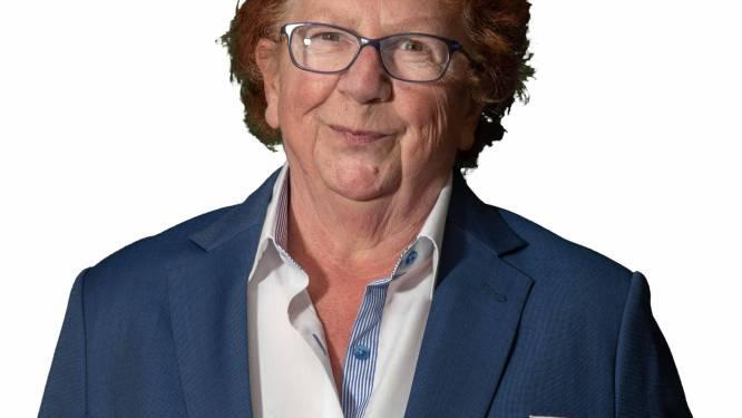 Overlijden Markus laat immense leegte achter bij Rijsoord: 'Lydia was voorzitter zonder het te zijn'