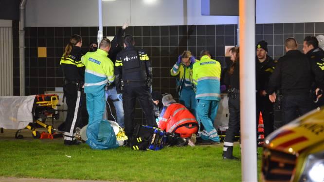 Burgemeester Depla luidt noodklok, zware geweldsdelicten stapelen zich op: 'Schokkend en zorgwekkend'