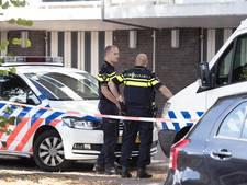 Politie doet 'uit piëteit' geen verdere mededeling over doden Weert
