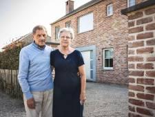 "Maria (73) en Yvan (76) reageren geschokt nadat buurvrouw sterft in brand:  ""Ze was verslaafd aan drugs en drank, maar niemand greep in"""