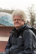 EINDHOVEN Bij Joost Ramaer groeit het alle kanten op