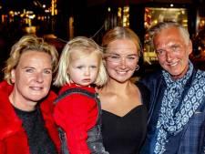 Familie Meiland financieel flink geraakt door coronacrisis