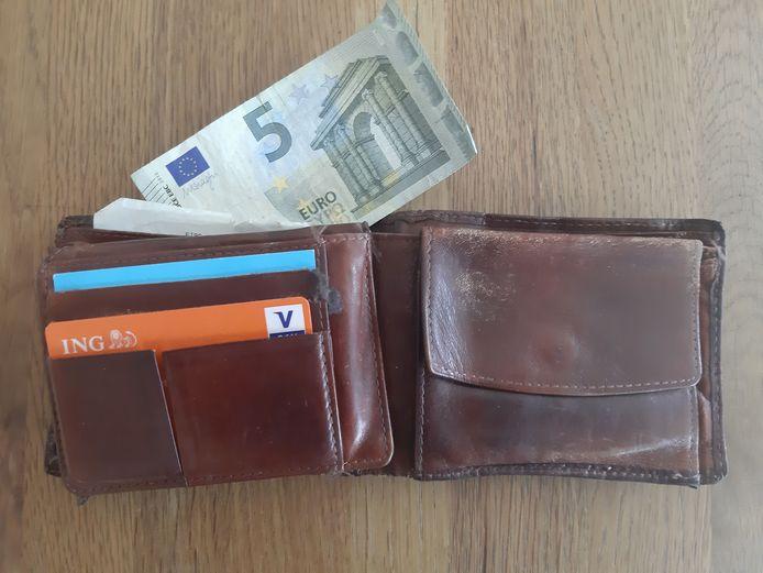 Arnhemmers in de bijstand zouden meer geld in de portemonnee kunnen krijgen als ze meer ruimte krijgen om er via arbeid wat bij te verdienen zonder dat ze op de uitkering worden gekort.