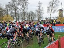 Vestingcross ziet wereldbekers om zich heen stuk voor stuk wegvallen