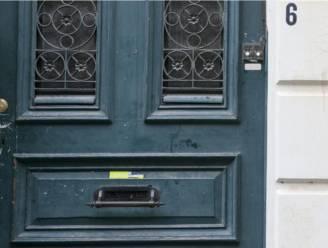 """Parket: """"Krakers Gent plegen geen woonstschennis want geen bewoond pand"""""""