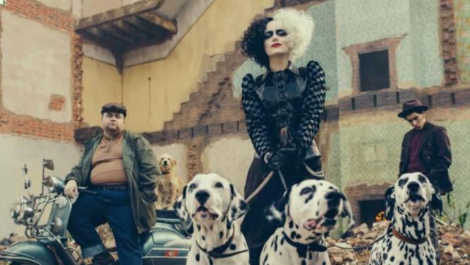 Nieuwe live action-films 'Cruella', 'Pinocchio' en 'Peter Pan' waarschijnlijk rechtstreeks naar Disney+