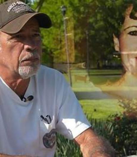 Weduwnaar geen medelijden met geëxecuteerde Arkansas-gedetineerde