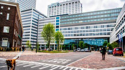 Primeur in Nederland: Rotterdam krijgt mogelijk allereerste rookvrije straten