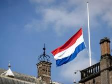 Zij houden het herdenken in leven: '4 mei moet een viering zijn van vrede, besef en bezinning'