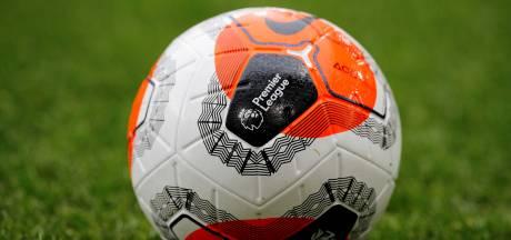 Pas de reprise en mai pour la Premier League, qui voudrait baisser de 30% les salaires des joueurs