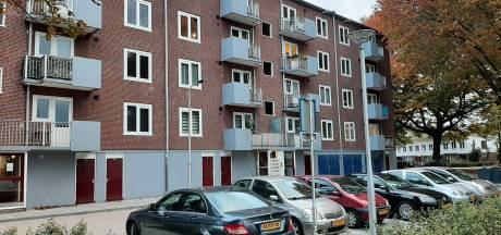 Bewoners Generaal Smutslaan balen van beperkt aantal parkeerplekken, 'Visite blijft straks weg'