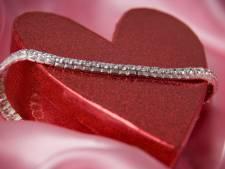 Liefde in de regio: 'De vonk sloeg direct over'