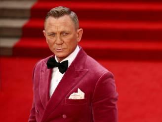 """Nederlands onderzoek toont aan: """"James Bond is een enorme viespeuk"""""""