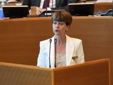 La ministre De Bue veut ouvrir le débat sur la vaccination obligatoire en Wallonie