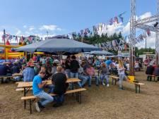 Over twee weken Zomerfestival Denekamp en het gaat... door!