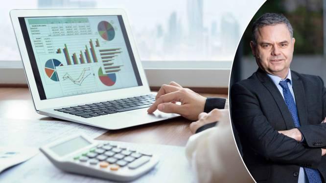 Zit jij met vragen over de beurs en beleggen? Stel ze aan onze beursexpert Pascal Paepen