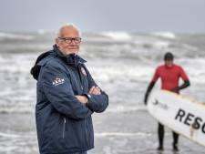 Gemist? Bloemenindustrie bloeit op tijdens Moederdag en Arie blikt jaar na surfdrama Scheveningen terug