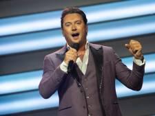 RKSV Driel haalt streep door jubileumfeest: 'Een grote teleurstelling'