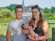 Djem zorgt voor mijlpaal gemeente Boekel, 11.000 inwoners: 'Begint al aardige beroemdheid te worden'