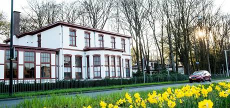Villa's met bijzondere historie in Apeldoorn weer ingezet voor zorg